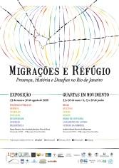 cartaz_migracoes_e_refugios_final_em_jpg