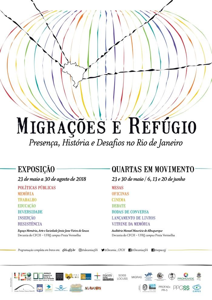 cartaz_migracoes_e_refugios_final_em_jpg.jpg