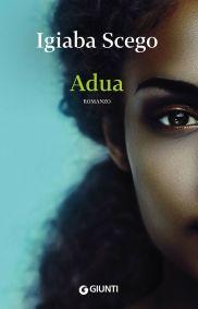 Livro 'Adua', de Igiaba Scego