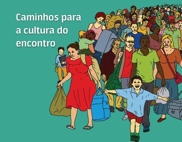 seminario brasília junho