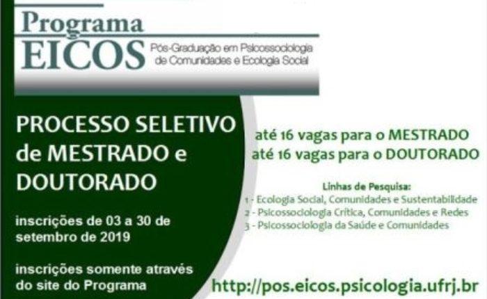selec3a7c3a3o-eicos-2020-700x430