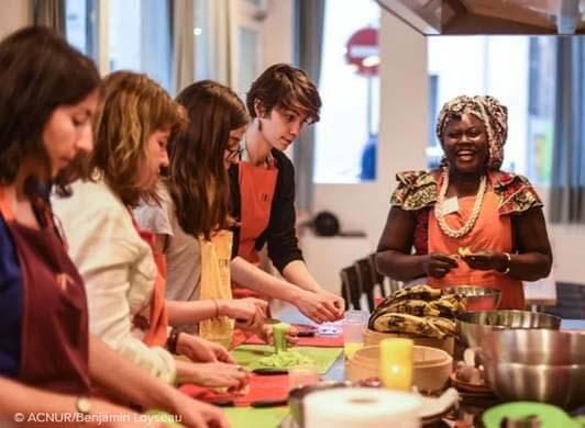 empreendedores-refugiados-acnur-Reduzida