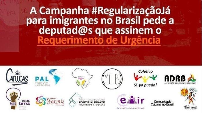 banner-regularizacao